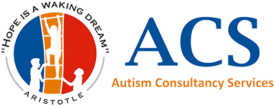 Autism Consultancy Services